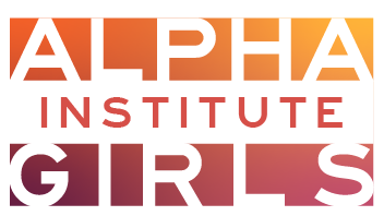 Alpha Girls Institute